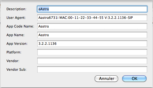 images/configuration-aastra-user-agent-step1.png